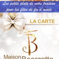 carte maison olivier bearzatto