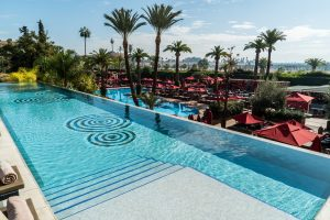 piscine marrakech ultimate 2