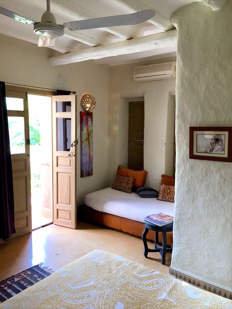 villa terre des sens marrakech un paradis louer en exclusivit au marocviaprestige marrakech. Black Bedroom Furniture Sets. Home Design Ideas