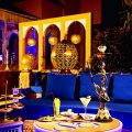 chicha marrakech so lounge