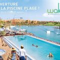 piscine waky marrakech