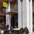 16 cafe marrakech