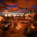 cafe arabe marrakech