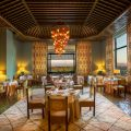 Al Aïn restaurant marrakech