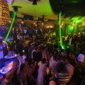 boite de nuit marrakech so lounge 3