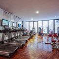 fitness marrakech the pearl 2