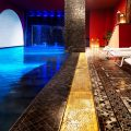 spa marrakech the pearl 1
