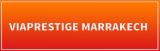 5 raisons de se marier à Marrakech