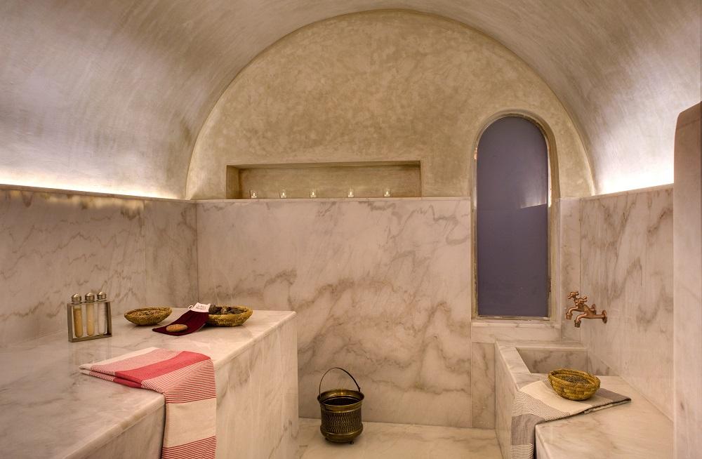 Villa Jardin Berbère - Location d\'une villa de luxe à ...