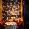 restaurant Marrakech Le Caravane 2