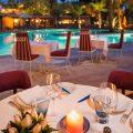 restaurant Marrakech Le Saadi - 3
