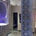 spa marrakech es saadi