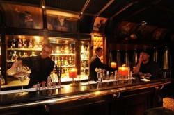 Bar-Churchill-Mamounia-marrakech