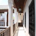 Bellamane Marrakech 1