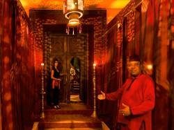 Comptoir Conciergerie Marrakech