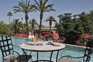 piscine marrakech ultimate 1