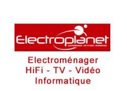 ELECTROplanet marrakech 2