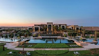 Fairmont Royal Palm Marrakech pm