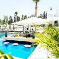 Fiesta beach Marrakech 6