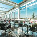 restaurant marrakech namakaze 3