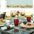 restaurant marrakech namakaze 4