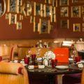 restaurant Marrakech del café 4