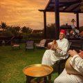 ftour marrakech selman 10