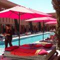 Kenzi Club Agdal Medina 2
