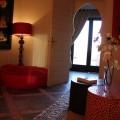 Location Villa Marrakech villa Shem's