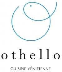 Logo Othello