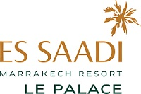 Logo Palace - Piscine Lagon