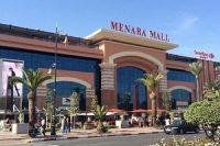 Menara-Mall