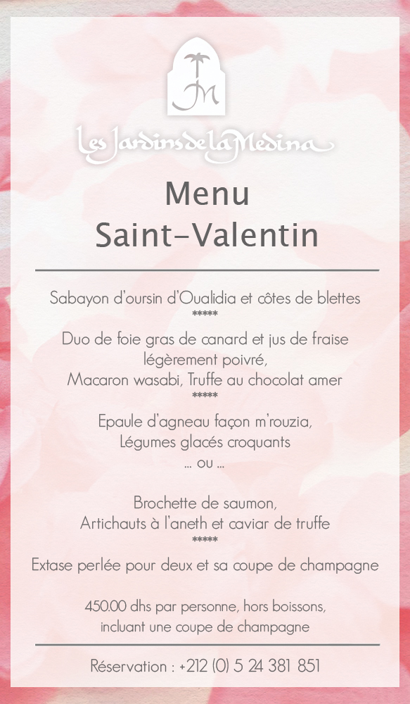 Menu-saint-valentin-4 jardins
