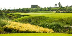 NORIA golf marrakech