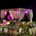 villa marrakech mariage loa