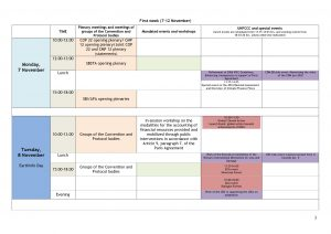 programme-officiel-cop-22-3