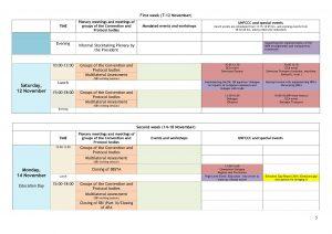programme-officiel-cop-22-4