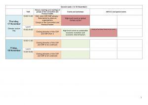 programme-officiel-cop-22-6