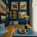 Riad Les Yeux Bleus