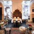 Riad Star Marrakech 1