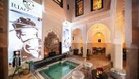 Riad Star Marrakech 2 pm