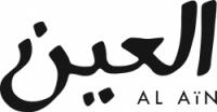 Al Ain Restaurant Marrakech logo