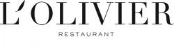 restaurant Marrakech l olivier