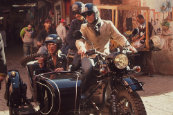 Sidecar Marrakech-Insiders_Felix-Mathivet