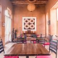 villa terre des sens marrakech
