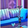 chicha marrakech so lounge 4