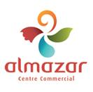 almazar_logo