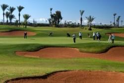 golf amelkis