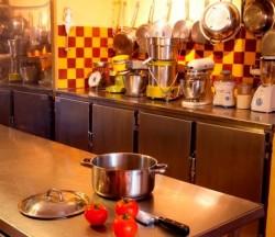 atelier cuisine marrakech