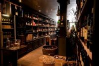 atelier du vin marrakech